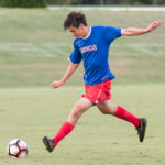 20160826-american-university-mens-soccer-v-usf-jr-final-5514