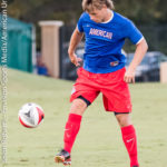 20160826-american-university-mens-soccer-v-usf-jr-final-5524