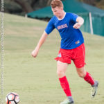 20160826-american-university-mens-soccer-v-usf-jr-final-5555