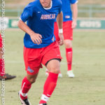 20160826-american-university-mens-soccer-v-usf-jr-final-5605