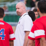 20160826-american-university-mens-soccer-v-usf-jr-final-5692