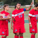 20160826-american-university-mens-soccer-v-usf-jr-final-5755