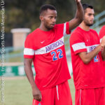 20160826-american-university-mens-soccer-v-usf-jr-final-5770
