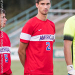 20160826-american-university-mens-soccer-v-usf-jr-final-5783