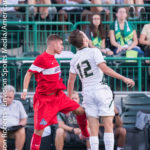 20160826-american-university-mens-soccer-v-usf-jr-final-5907