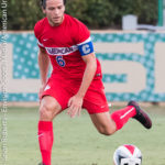 20160826-american-university-mens-soccer-v-usf-jr-final-5979