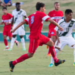 20160826-american-university-mens-soccer-v-usf-jr-final-6029