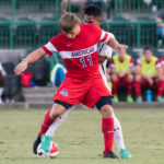 20160826-american-university-mens-soccer-v-usf-jr-final-6083