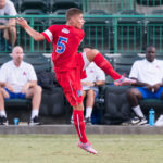 20160826-american-university-mens-soccer-v-usf-jr-final-6210