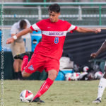 20160826-american-university-mens-soccer-v-usf-jr-final-6218