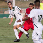 20160826-american-university-mens-soccer-v-usf-jr-final-6247