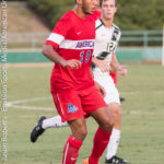 20160826-american-university-mens-soccer-v-usf-jr-final-6272