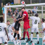 20160826-american-university-mens-soccer-v-usf-jr-final-6305