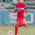 20160826-american-university-mens-soccer-v-usf-jr-final-6344