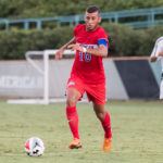 20160826-american-university-mens-soccer-v-usf-jr-final-6357