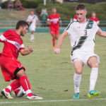 20160826-american-university-mens-soccer-v-usf-jr-final-6375