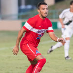 20160826-american-university-mens-soccer-v-usf-jr-final-6487