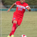 20160826-american-university-mens-soccer-v-usf-jr-final-6500